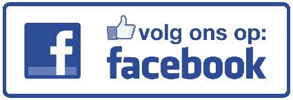 Volg-ons-op-facebook Den Helder Maastrichtloop